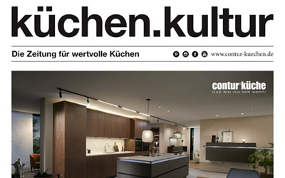 küchen.kultur 2021